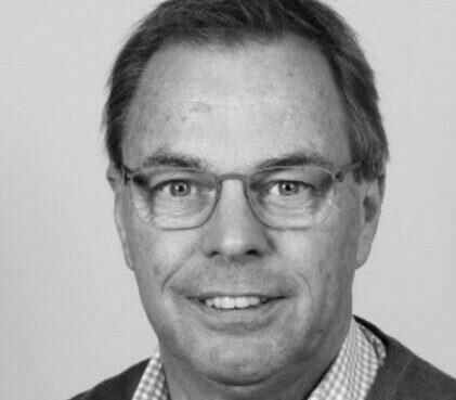 Fred Kloezeman