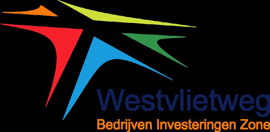 BIZ Westvlietweg logo